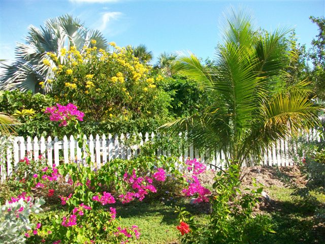 Vacation rental Islamorada Florida