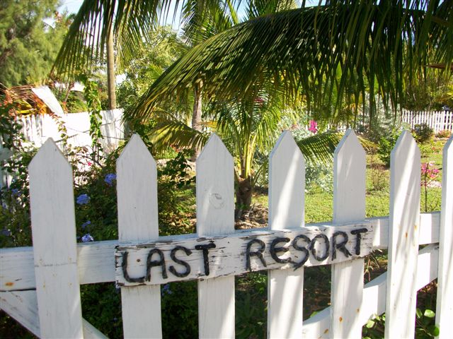 House for rent Islamorada Florida Keys