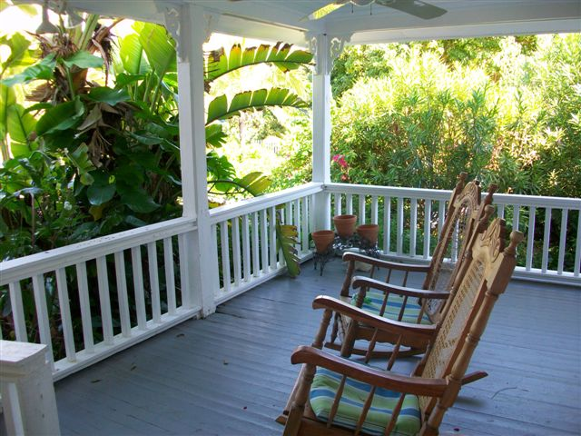 Beachfront property with swimming pool Islamorada Florida Keys