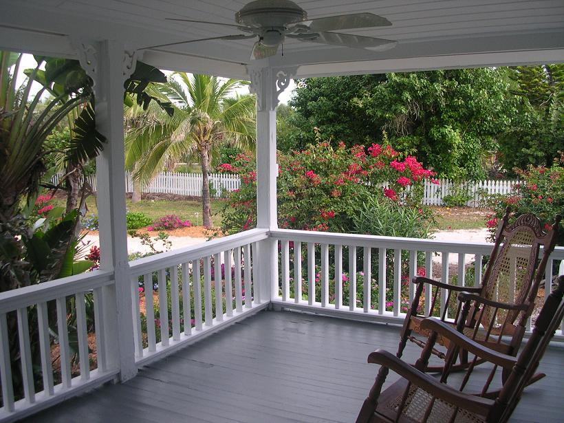 Large house for rent Islamorada Florida Keys