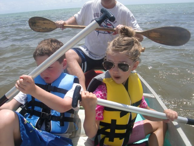 Water sports in Islamorada Florida Keys - Private vacation rental